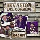 Invasión Del Corrido-Sold Out (Live in Los Angeles/2009) thumbnail