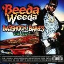 Bassrock Babies (The Leak) (Explicit) thumbnail