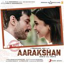 Aarakshan (Soundtrack) thumbnail