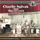 The Uncollected Charlie Spivak And His Orchestra:1943-1946 thumbnail