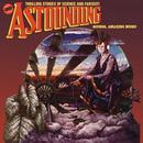 Astounding Sounds, Amazing Music thumbnail