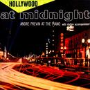 At Midnight thumbnail