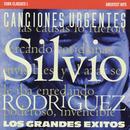 Canciones Urgentes (Los Clasicos De Cuba, 1. Los Grandes Exitos) thumbnail