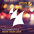 Hear Your Love (Single) thumbnail