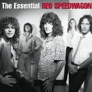 The Essential REO Speedwagon thumbnail
