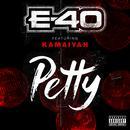 Petty (Single) (Explicit) thumbnail