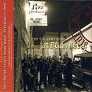 Live At Blues Alley thumbnail