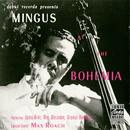 Mingus At The Bohemia thumbnail