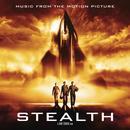 Stealth (Soundtrack) thumbnail