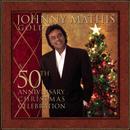 Gold: A 50th Anniversary Christmas Celebration thumbnail