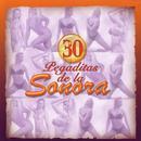 30 Pegaditas De La Sonora thumbnail
