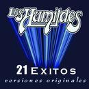21 Exitos Versiones Originales thumbnail