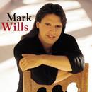 Mark Wills thumbnail