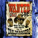 Wanted: Live thumbnail