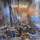 Chet Baker: Peace thumbnail