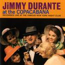 Jimmy Durante At The Copacabana thumbnail