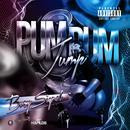 Pum Pum Jump (Single) thumbnail