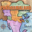 Panoramaland thumbnail