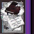 Favorite Piano And Guitar Classics Vol 1 thumbnail