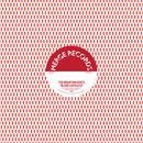 Blood Capsules/Dub Capsules (Single) thumbnail