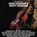 The Best Of Doug Kershaw & Rusty Kershaw thumbnail