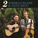 Blake & Rice 2 thumbnail
