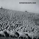 Retribution Gospel Choir thumbnail
