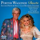 Duets - Includes Dolly & Porter's Last Recording Together thumbnail