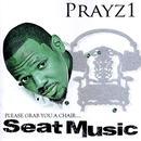 Seat Music thumbnail