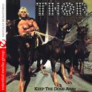 Keep the Dogs Away (Digitally Remastered) thumbnail
