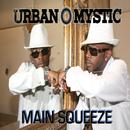 Main Squeeze thumbnail