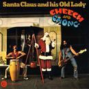 Santa Claus And His Old Lady thumbnail