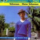 Mister Yellowman thumbnail