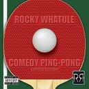 Comedy Ping-Pong thumbnail