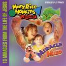 Miracle Mud thumbnail