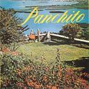 Panchito thumbnail