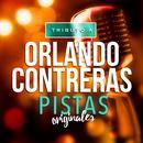 Tributo A Orlando Contreras: Pistas Originales thumbnail