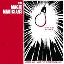 The Magic Magicians thumbnail