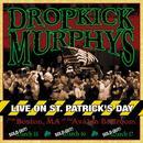 Live On St. Patrick's Day thumbnail