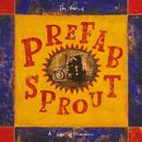 The Best Of Prefab Sprout: A Life Of Surprises thumbnail