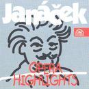 Opera Highlights Of Janáček thumbnail