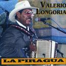 La Piragua thumbnail