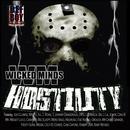 Hostility thumbnail