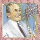 The Best Of Tommy Dorsey thumbnail