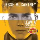 Leavin' (Johnjay And Rich Radio Show Acoustic Version) (Single) thumbnail