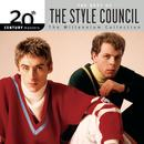 20th Century Masters: The Millennium Collection: Best Of Style Council thumbnail