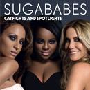 Catfights And Spotlights (International Version) thumbnail