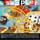 Grensleeves Sampler 8 thumbnail