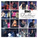 Bmi Trailblazers Of Gospel Music Live 2013 thumbnail