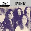 20th Century Masters: The Millennium Collection: Best Of Rainbow thumbnail